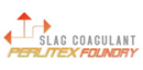 Slac Coagulant Perlitex Foundary
